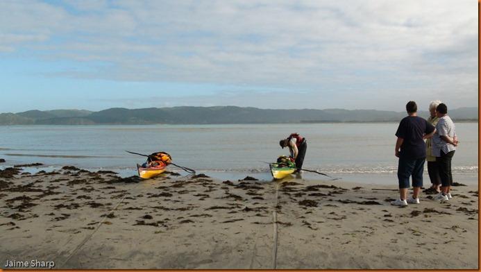 kayakdownundernzleg2-04528