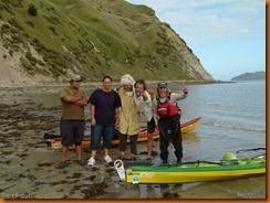 kayakdownundernzleg2-1030136