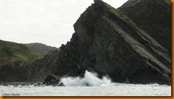 kayakdownundernzleg2-04531