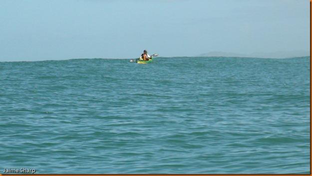 kayakdownundernzleg2-04533