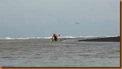 kayakdownundernzleg2-04537