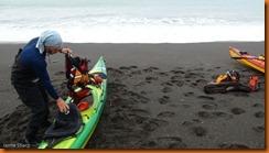kayakdownundernzleg2-00166