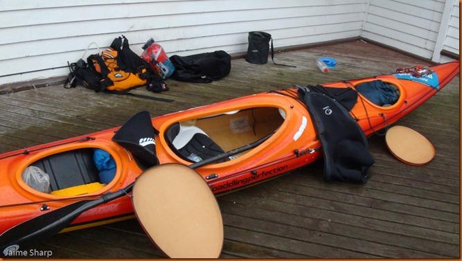 kayakdownundernzleg2-00199