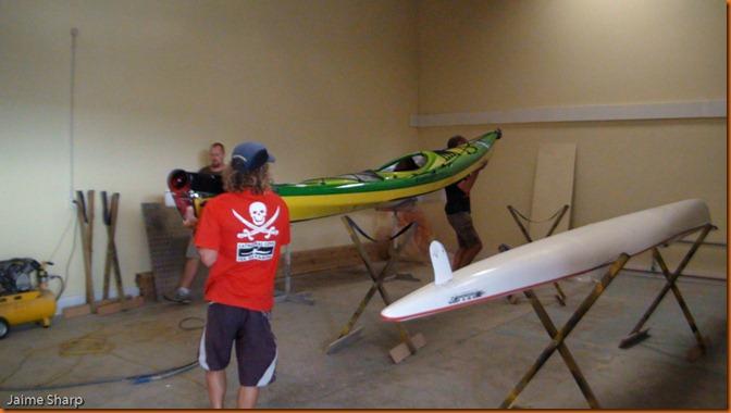 kayakdownundernzleg2-00187