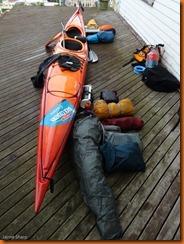 kayakdownundernzleg2-00200