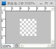 px010002