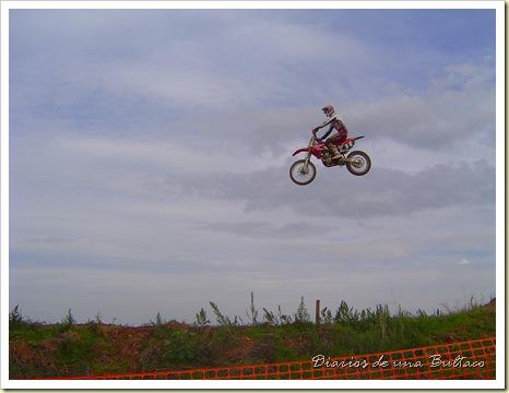 Mx2006-7