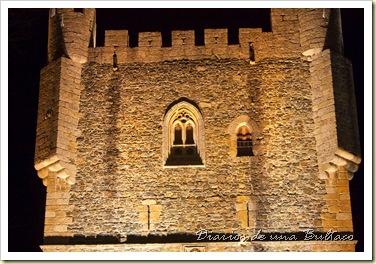 Braganca Torre1_1024x682