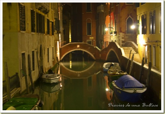 Canal noche-2