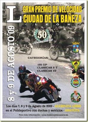 Bañeza2009