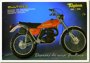 Alpina250_6_1024x682