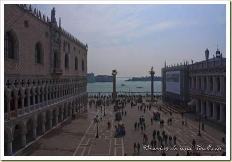 San Marcos Venecia-8