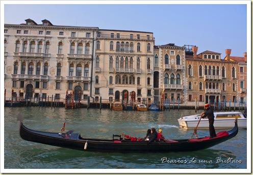 Gran Canal Venecia-6