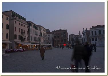 Santo Stefano Venecia-1