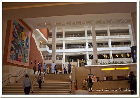 British Library-3