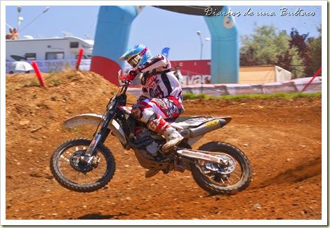 Mx3 La Bañeza-10