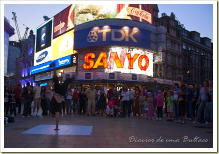 Picadilly-11