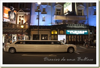 Picadilly-12