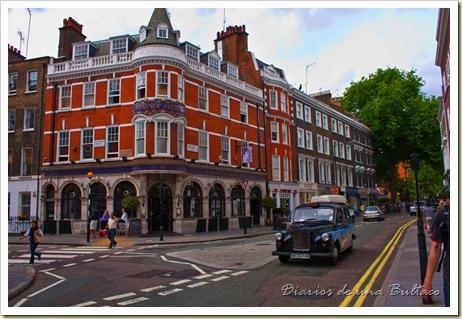 Marylebone-2