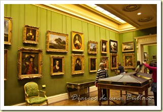 Wallace Collection-1