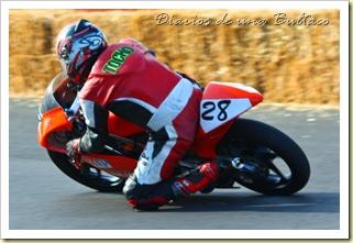 Motos en La Bañeza-1