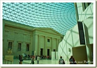 British Museum-2