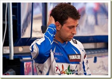 Carlos Campano-3