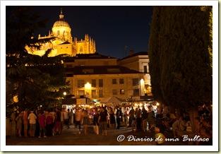 Feria Salamanca-13