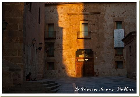 Feria Salamanca-6