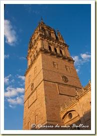 Feria Salamanca-3