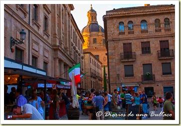 Feria Salamanca-4