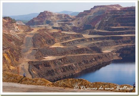 Cerro Colorado-3