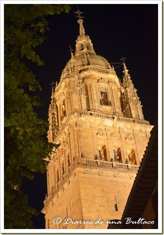 Torre de la Catedral-3