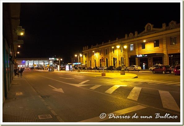 Estacion Antigua-4