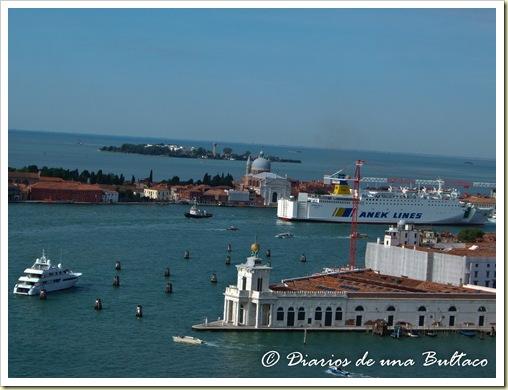 Venecia-4