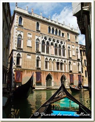 Venecia-8