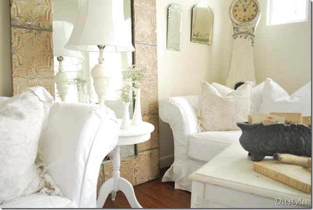 Living room 147