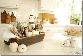 kitchen 2 205