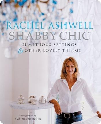 Rachel-Ashwell2_thumb[2]
