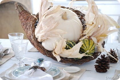 Dustin-Giveaway-Fall  table setting 125