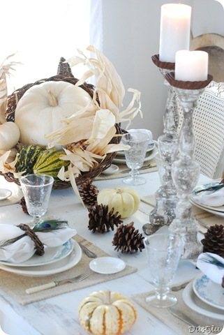 Dustin-Giveaway-Fall  table setting 147