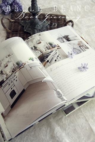 BookGiveaway11