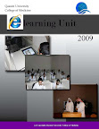E-learning Booklet