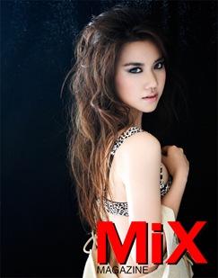 mix-ming-01
