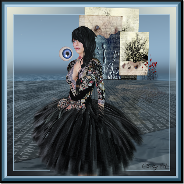Couture3_001b