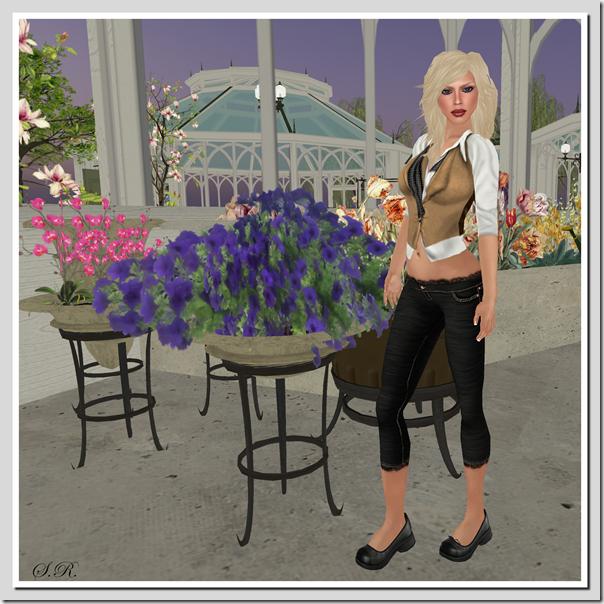 Gardening4_001b