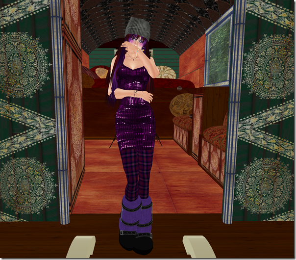 Purple9_001