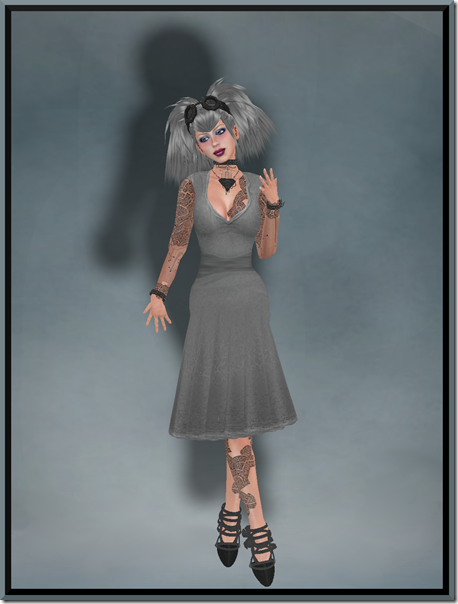 Vanity4_001b