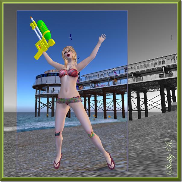 Swimsuit27b