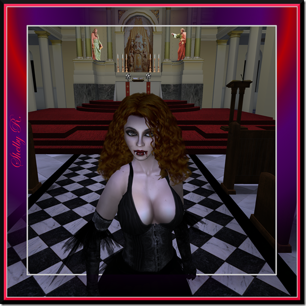 Hope Gothicfear10_001b